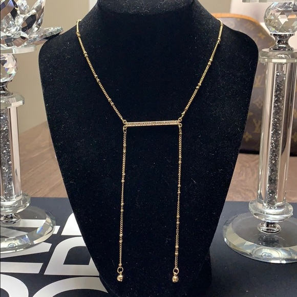 Zara Jewelry - Beautiful necklace
